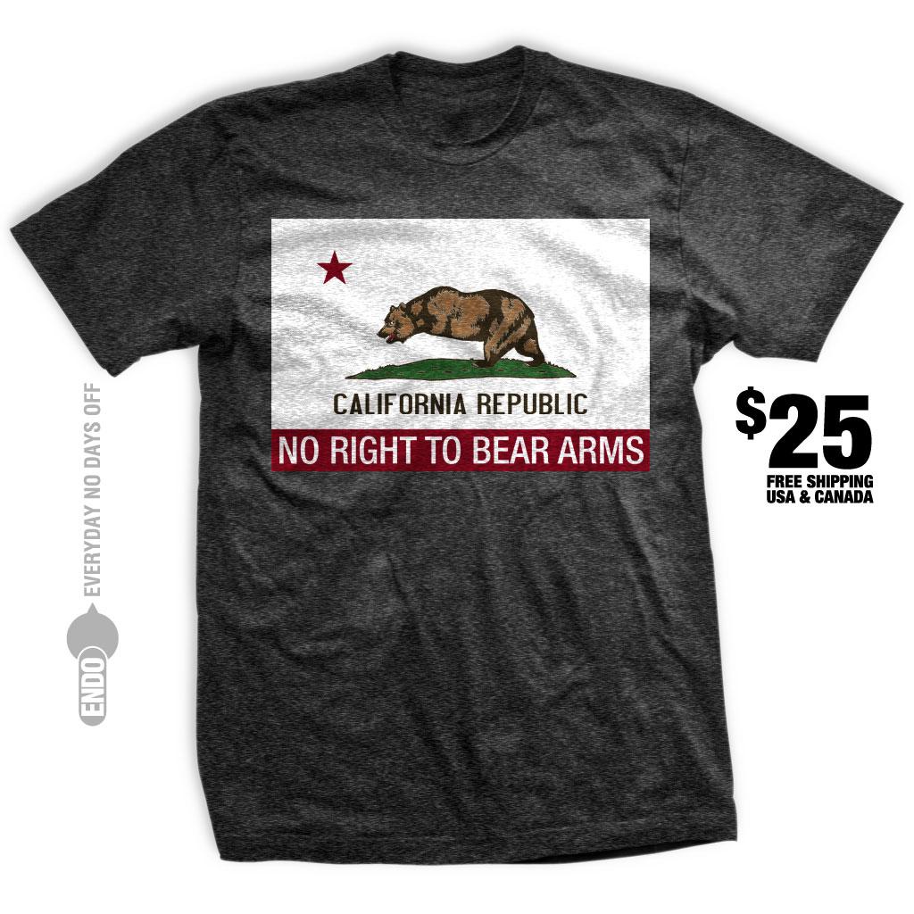 Classy Pro Gun T Shirt Ar15 Com