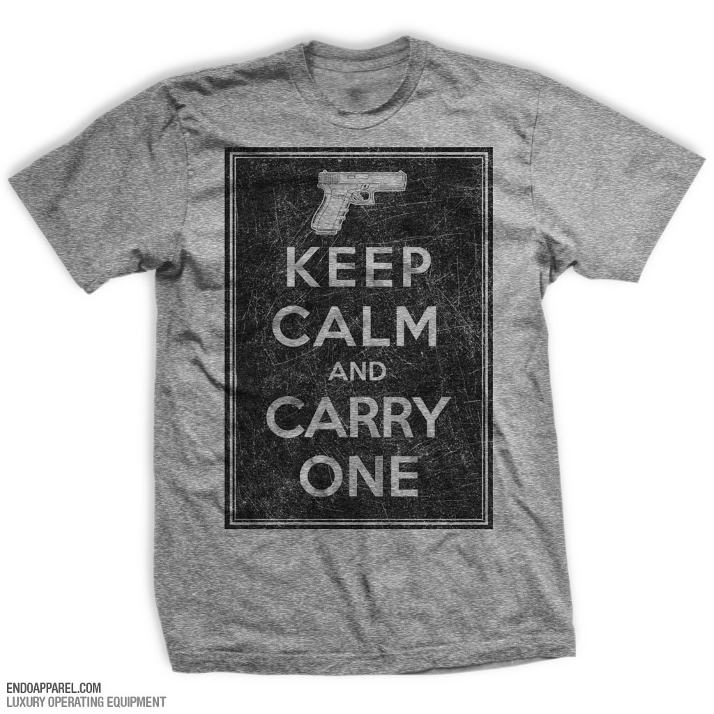 [Image: Keep-Calm-And-Carry-One-Grey-Shirt-Full-Resolution.jpg]