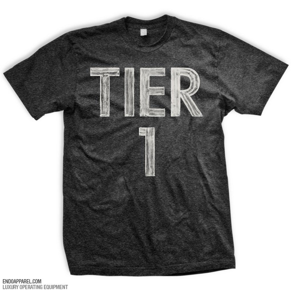 Tier 1 скачать торрент - фото 9
