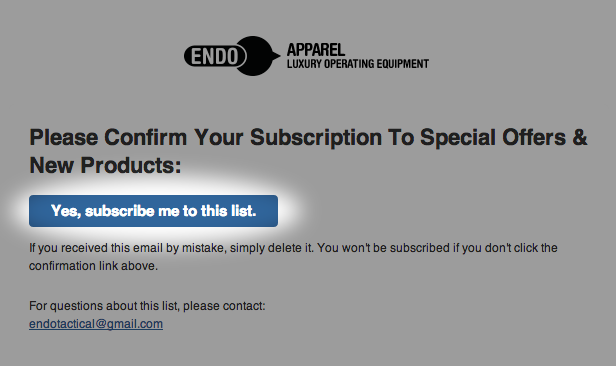 ENDO-email-sub-confirmation